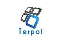"""""""Terpol"""" Okienne Systemy Osłonowe"""